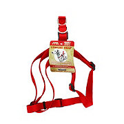 Alliance Comfort Wrap Harness Large Assorted Colors