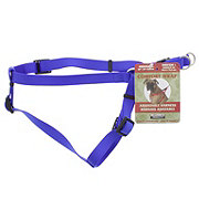 Alliance Comfort Wrap Harness Medium Blue