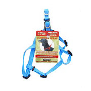 Alliance Comfort Wrap Nylon XS Harness Assorted Colors