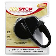 Alliance Medium Easy Stop Retractable Leash, Assorted Colors