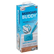 Allstar Products Baseboard Buddy