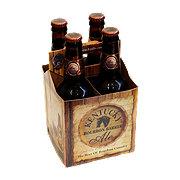 Alltech Lexington Brewing Kentucky Bourbon Barrel Ale  Beer 12 oz  Bottles