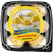 Almark Deviled Eggs
