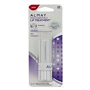 Almay Age Essentials Lip Treatment