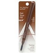 Almay Brow Pencil, Dark Blonde