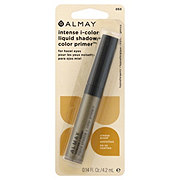 Almay Intense i-Color Liquid Shadow + Color Primer For Hazel Eyes