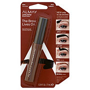 Almay Long Lasting Brow Color Auburn