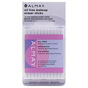 Almay Oil Free Eye Makeup Easer Sticks