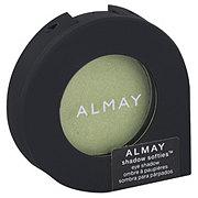 Almay Shadow Softies Eye Shadow Honeydew