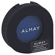 Almay Shadow Softies Eye Shadow Midnight Sky