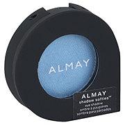 Almay Shadow Softies Eye Shadow Seafoam