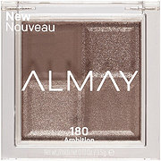 Almay Shadow Squad Eyeshadow, Ambition