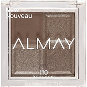 Almay Shadow Squad Eyeshadow, Cause A Stir