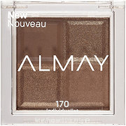 Almay Shadow Squad Eyeshadow, Individualist