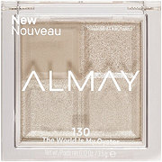 Almay Shadow Squad Eyeshadow, The World Is My Oyster