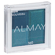 Almay Shadow Squad Eyeshadow, Thrill Seeker