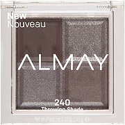 Almay Shadow Squad Eyeshadow, Throwing Shade