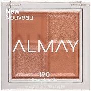 Almay Shadow Squad Eyeshadow, Unapologetic