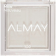 Almay Shadow Squad Eyeshadow, Unicorn