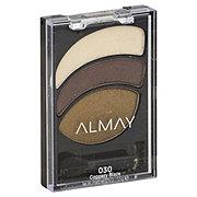 Almay Smoky Eye Trios Eyeshadow, Coppery Blaze