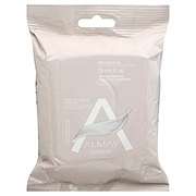 Almay Ultra Hydrating Makeup Remover Towelettes