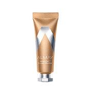 Almay Velvet Foil Cream Shadow, Golden Vibes