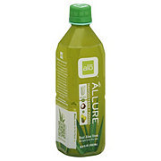 Alo Alo Beverage Allure Aloe, Mangosteen & Mango