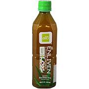 Alo Beverage Enliven Aloe and Fruit/Vegetable