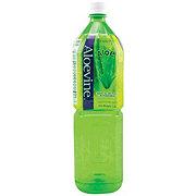 Aloevine Aloe Original Flavor Drink