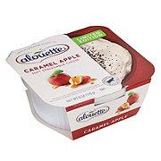 Alouette Caramel Apple Spread