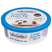 Alouette Original Crème Fraiche