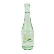 Alova Cucumber Mint Sparkling Aloe Infused Water