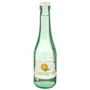 Alova Infused Aloe Sparkling Water Mandarin Mint