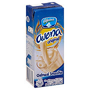 Alpina Avena Original Oatmeal Smoothie
