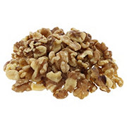 Alpine Pacific Nut Light English Walnuts