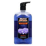 Alpine X-treme Hydrating 3-in-1 Shockwave Body Wash