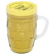 Alstertor Dusseldorf Style Mustard