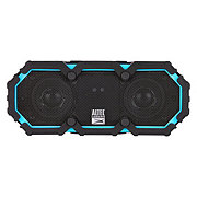 Altec Lansing Bluetooth Speaker Lifejacket3 Aqua