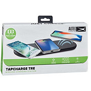 Altec Lansing Tap Charge Tre 3 Devices