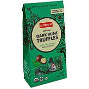 Alter Eco Alter Eco Organic Mint Truffle Box