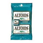 Altoids Wintergreen Mints,  2 ct
