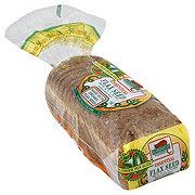 Alvarado St. Bakery Essential Flax Seed Bread