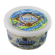 Amablue Blue Cheese Crumbles