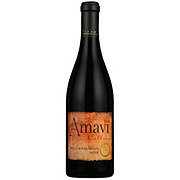 Amavi Cellars Syrah