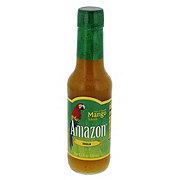 Amazon Mild Hot n' Sweet Mango Sauce