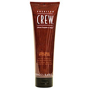 American Crew Firm Hold Styling Gel