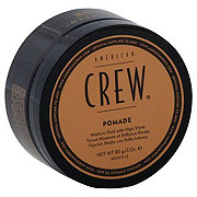 American Crew Pomade Medium Hold With High Shine