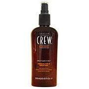 American Crew Spray Gel Medium Hold