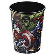 American Greetings Avengers Stadium cup