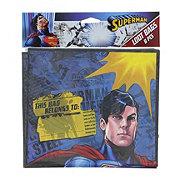 American Greetings Justice League Loot Bag